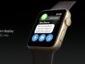 apple_watch_betterdisplay