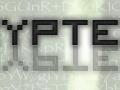 Cryptext Intro