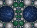 Fractal-Apollonian-Marble-13
